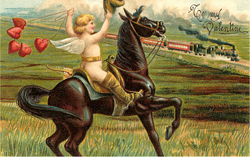 to-my-valentine-cupid-on-horse